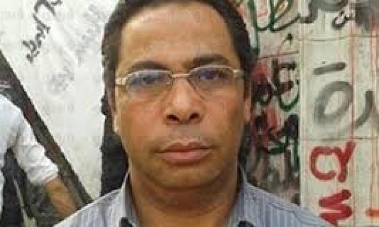 6 ابريل :الدولة فاشلة في حماية المواطن المصري