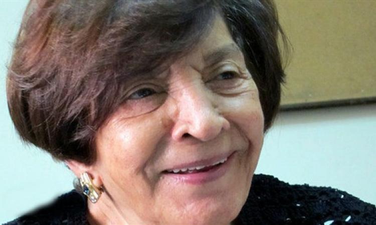 """""""النوعي لنساء مصر"""" : ٤٨% من الناخبين نساء"""