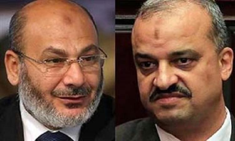 9 إبريل .. الحكم في رد  هيئة محكمة وادى النطرون والتخابر