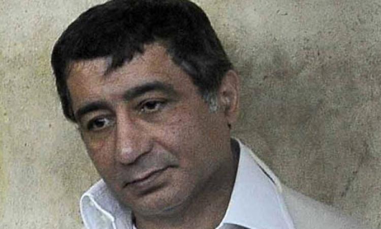 """12إبريل.. أولى جلسات إعادة محاكمة أحمد عز في """"الاستيلاءعلى الدخيلة"""""""