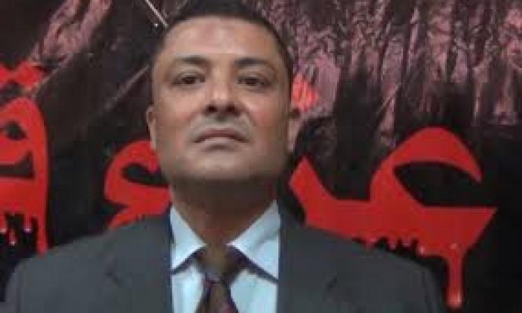 رابطة ضحايا الإخوان ترحب بحكم الإعدام على 528 إخوانى