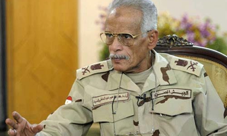 """دعوى قضائية للطعن علي منح رتبة لواء لـ"""" الدكتور عبد العاطى"""""""