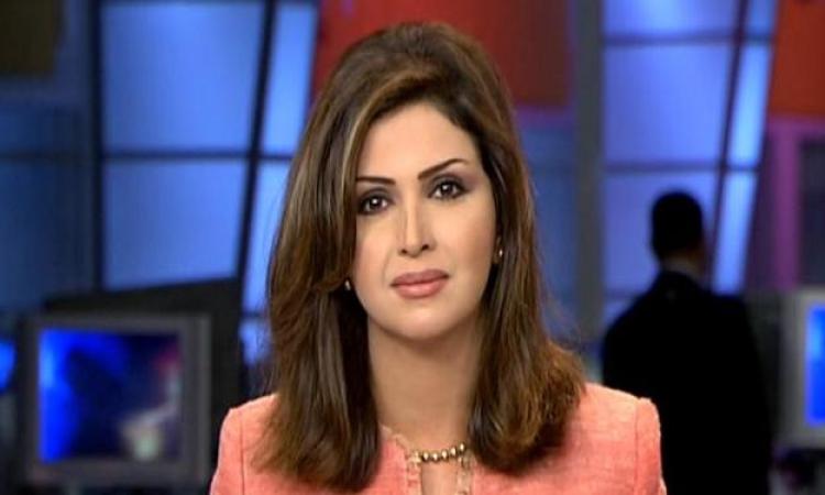 استقالة مذيعة بقناه الجزيرة.. قائلة: ضميرى لا يسمحلى بالاستمرار