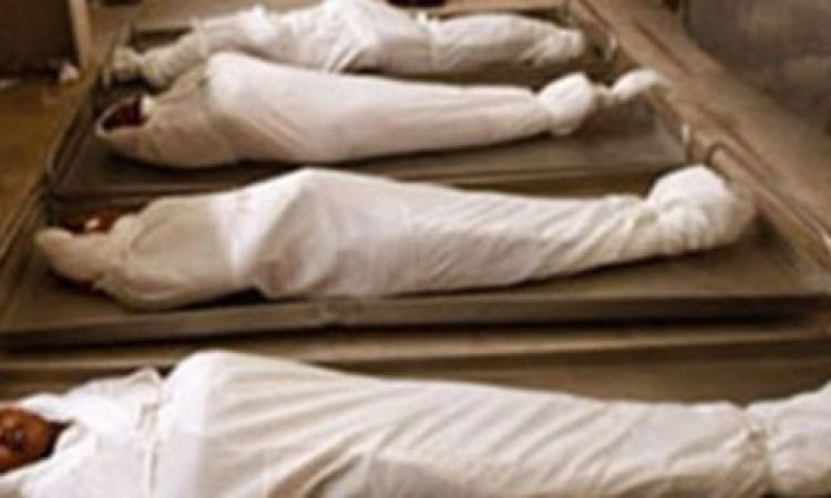 حقوقيون يدينون تقصير المسئولين في حماية الأقباط بليبيا