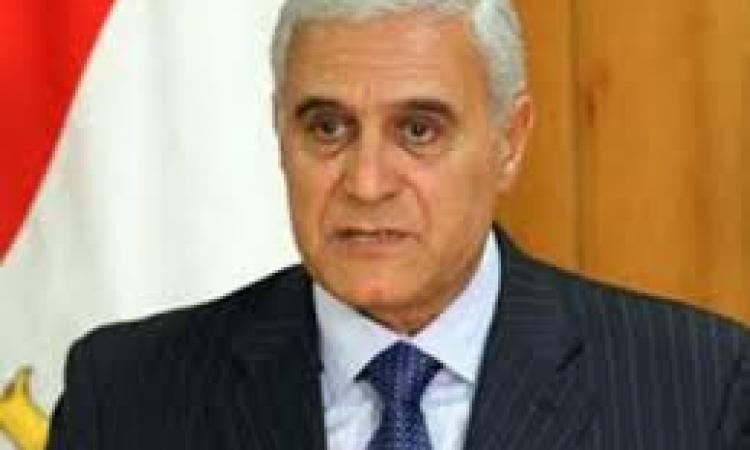 """بالصور.. ننشر أول توكيل لترشيح مراد موافي لـ""""الرئاسة"""""""