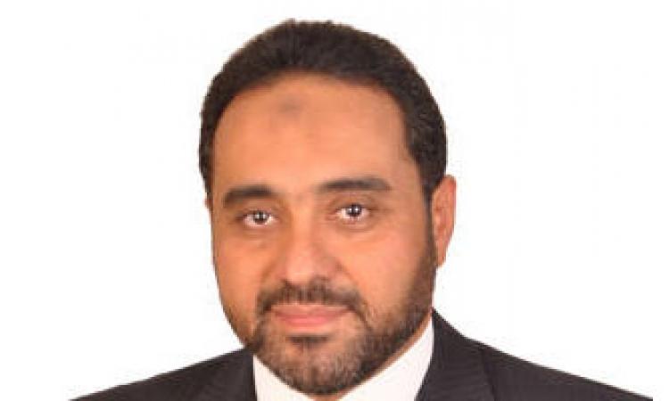 """قيادي بتحالف الإخوان: مبادرة """"نافعة"""" مستمرة"""