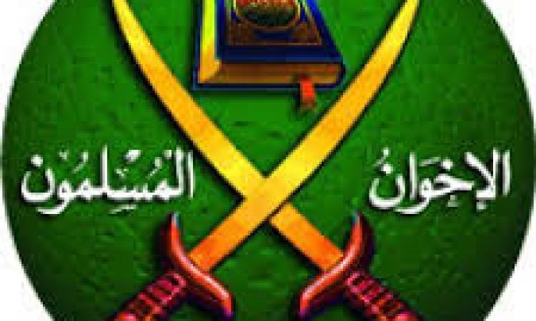 """""""عثمان"""": السعودية احتضنت الإخوان في الستينيات لصدامهم مع عبد الناصر"""