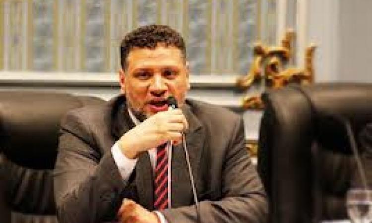 وزارة الشباب والرياضة تنظم رحلات للأقصر وأسوان مارس الجاري