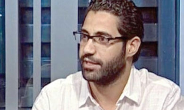 """تمرد تشيد بالقرار السعودي باعتبار جماعة الإخوان """"إرهابية"""""""