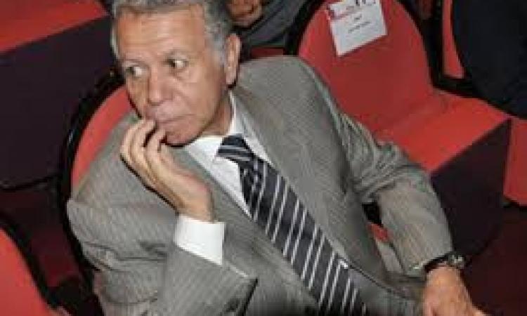 نقل حسن حمدي وعمرو عبد العزيز لسجن طرة
