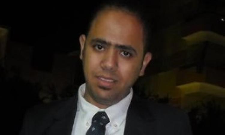 المطاريد … بقلم أحمد صلاح