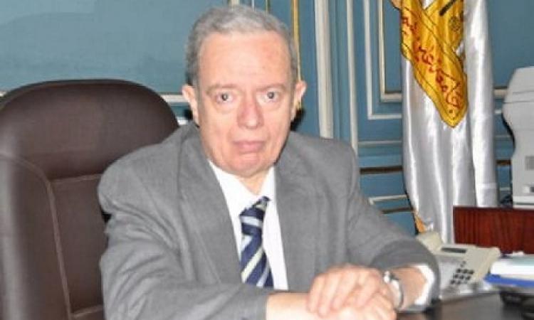 رئيس جامعة عين شمس: متمسكون باستمرار الدراسة وإجراء الامتحانات في موعدها