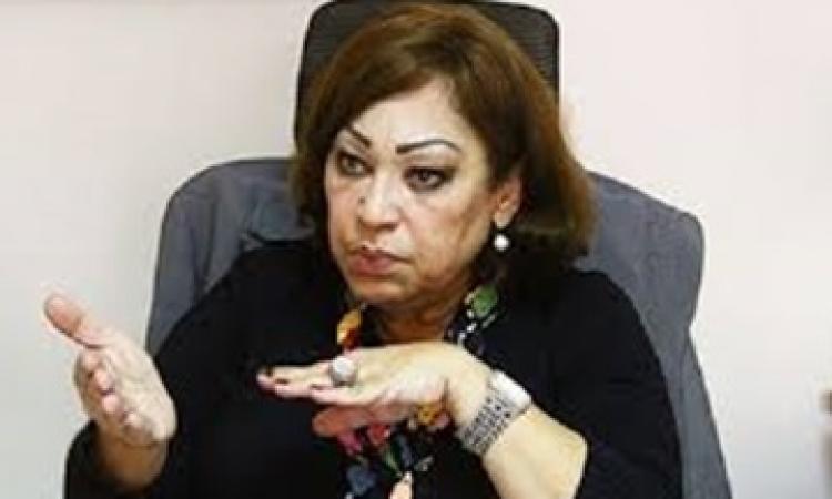 """أمين """"قومي المرأة"""" تطالب بالثأر من قتلة ميادة"""