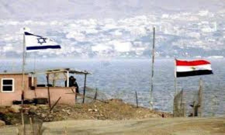 """بعد سنوات من الجدل…""""كامب ديفيد"""" معاهدة الإختراقات الإسرائيلية و الشجب المصري"""
