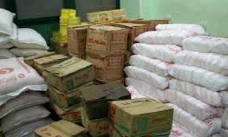 """السلع التموينية"""" تشترى 230 ألف طن قمح من روسيا ورومانيا واوكرانيا"""