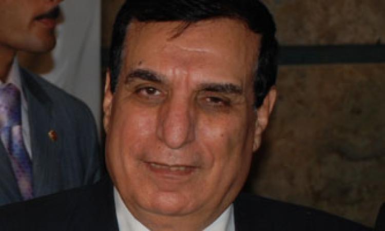 """إخلاء سبيل """"عطا الله"""" فى فساد الأهرام بضمان محل إقامته"""