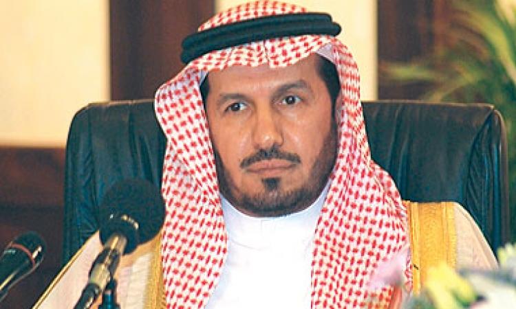 مرسوم ملكي بإقالة وزير الصحة السعودي بسبب زيادة الإصابات بالكورونا
