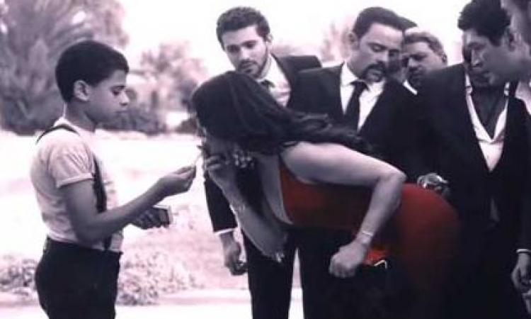 """مجلس جامعة الأزهر يؤيد قرار """"الوزراء"""" بمنع عرض """"حلاوة روح"""""""