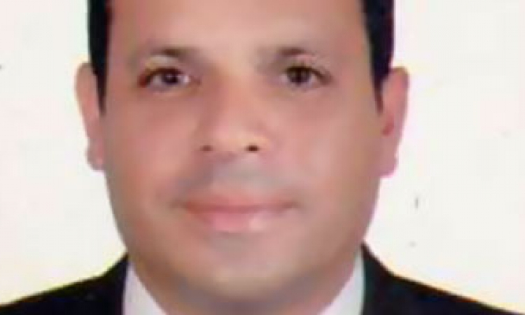 """حملة السيسي تكشف دور """"مراد موافي"""" في الانتخابات الرئاسية القادمة"""