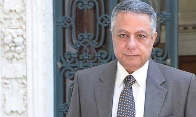 وزير التعليم يتجاوز عن نسبة الغياب بالمدارس الثانوية الفنية