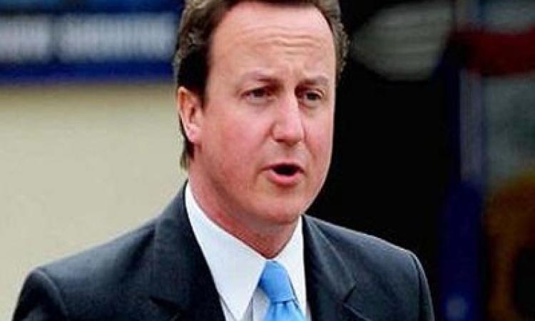بريطانيا: إجراءات تقديم الأدلة في التحقيق الخاص بجماعة الإخوان روتينية