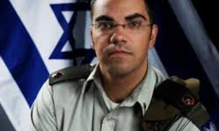 إسرائيل تجري ترقيات في قيادة الأركان في ذكري تحرير سيناء