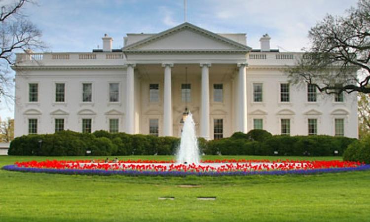 البيت الأبيض يطالب مصر بوقف أحكام الإعدام الصادرة ضد الإخوان