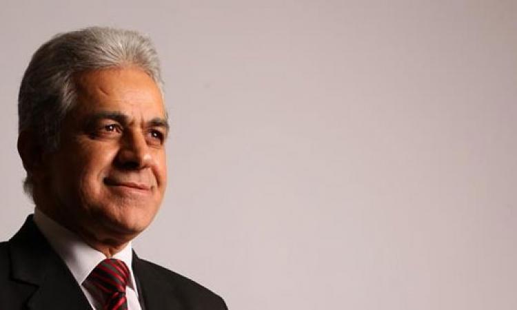 """حملة صباحي تتقدم بطلب لإدراج """"النسر"""" ضمن قائمة الرموز الانتخابية"""