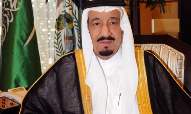 ولي العهد السعودي: أمن الخليج مسؤولية مشتركة بين دول المنطقة وواشنطن