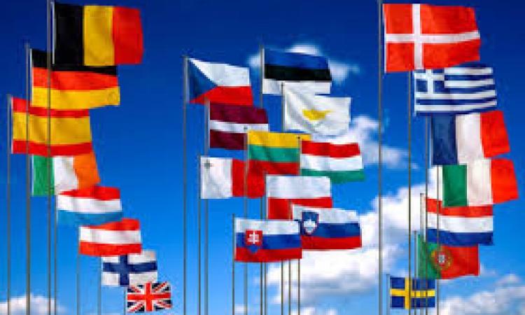 الاتحاد الأوروبي يطلب من بوتين ألا يوقف تسليم إمدادات الغاز لأوروبا