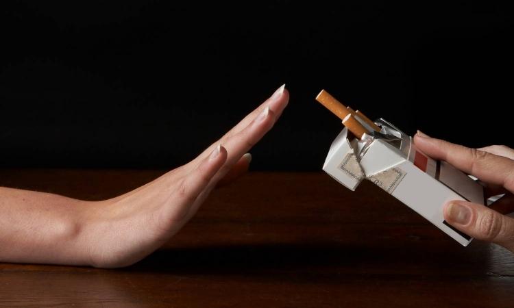 «الصحة العالمية»: 170 ألف مصري يموتون سنويا بسبب التدخين