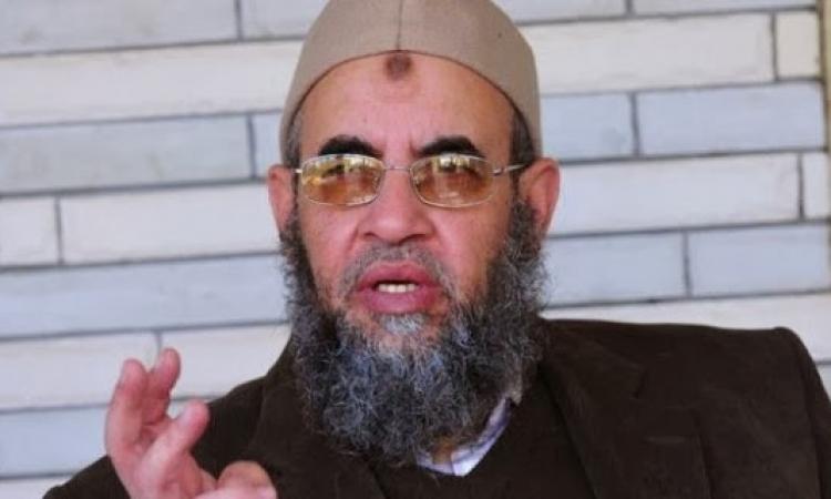 «النور»: لم نشارك في اعتصام «رابعة».. ولا يوجد معتقلون في مصر