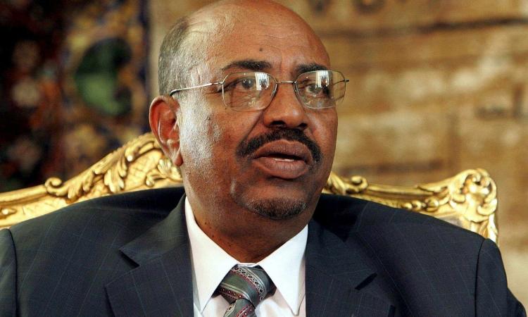 السودان يتخذ إجراءات لتسريح 85 ألف شخص من المتمردين