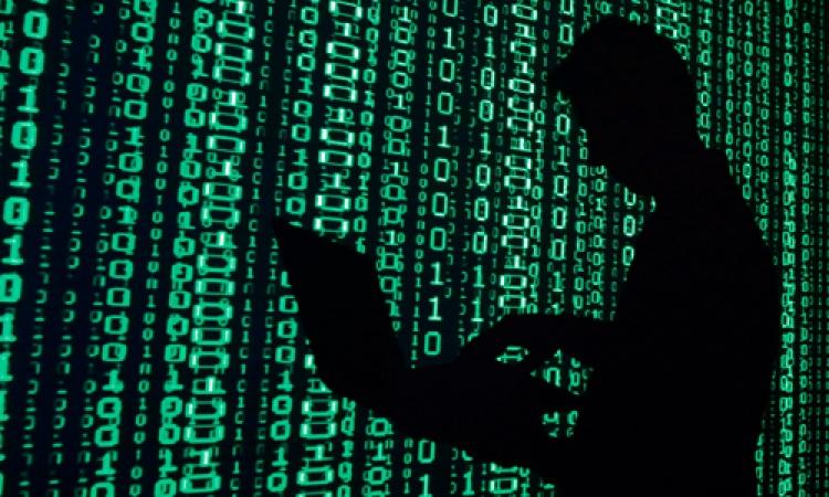 دايلي تليجراف: واشنطن تتهم الجيش الشعبي الصيني بالتجسس الإلكتروني على شركات أمريكية