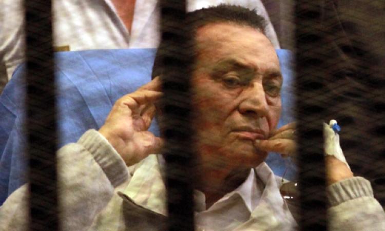 بالفيديو.. وزير الثقافة: هذه القرارات كانت سبب «خراب مصر» في عهد الجنزوري.. وأبرز جرائم مبارك نشر الفساد المالي