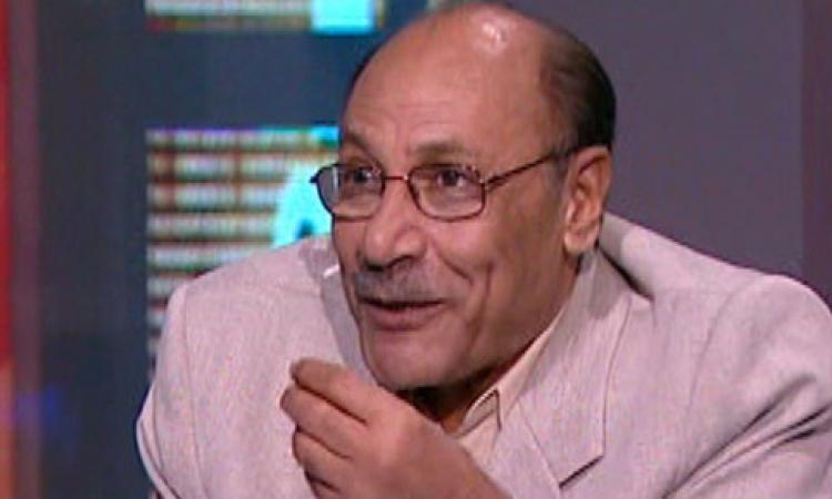 بعد صراع مع المرض.. وفاة الكاتب الكبير سعد هجرس عن عمر يناهز 68 عاما