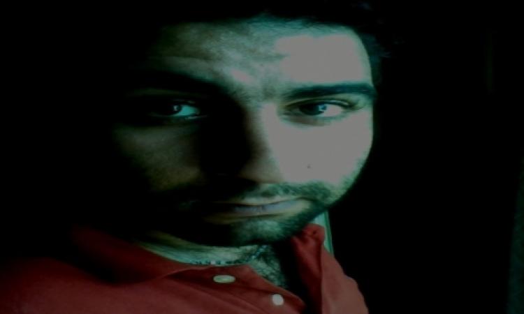 شهدي سهيلة يكتب:  الحرية