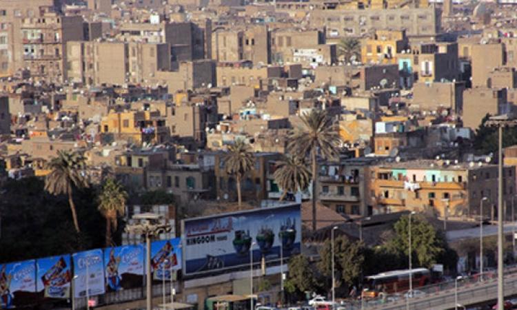 مجلس الوزراء يعلن البدء في تطوير 78 قرية من القرى الأكثر احتياجا في مصر