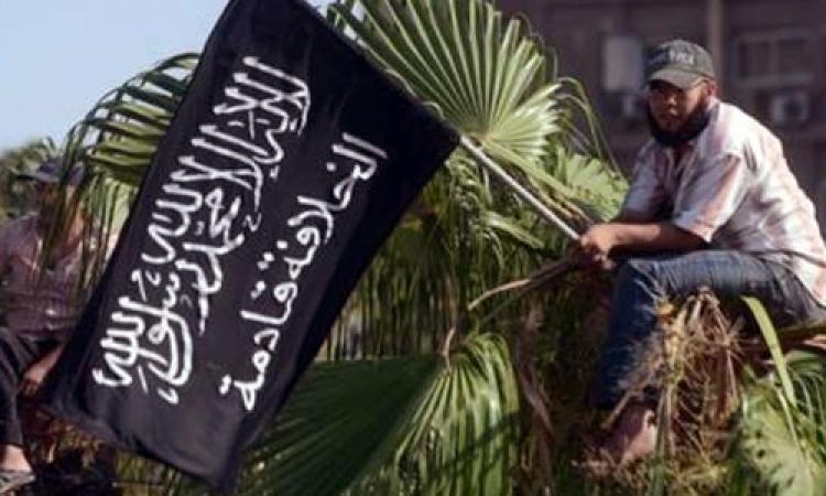 إحالة الطالب المتهم برفع «علم القاعدة» بجامعة عين شمس لمحاكمة عاجلة 21 مايو