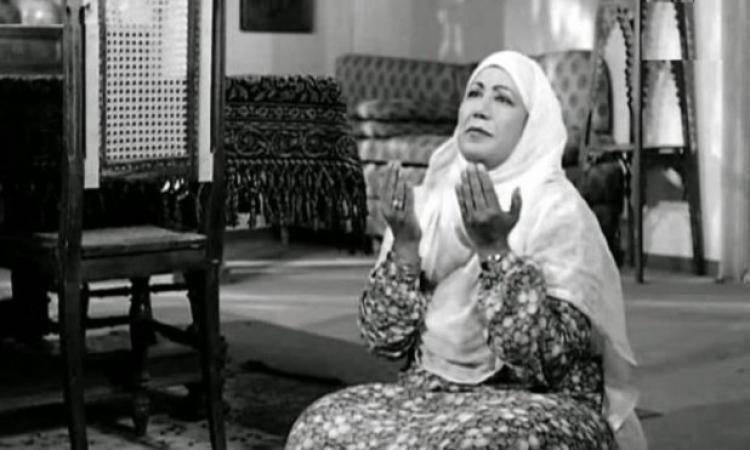 فردوس محمد أم السينما المصرية التي لم تعرف الأمومة