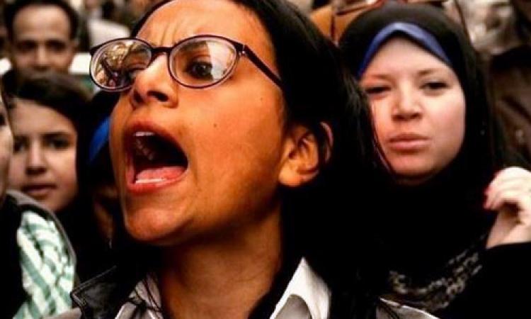 حجز دعوى ماهينور المصري للحكم في 20 يوليو