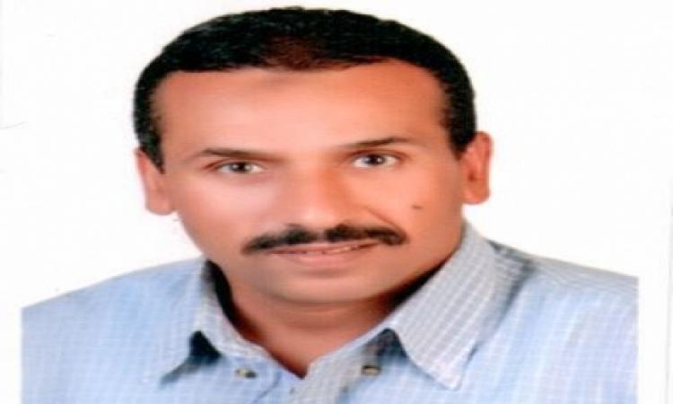 مجدي عبد الرحيم يكتب: حكايات سوكة .. المحبوكة