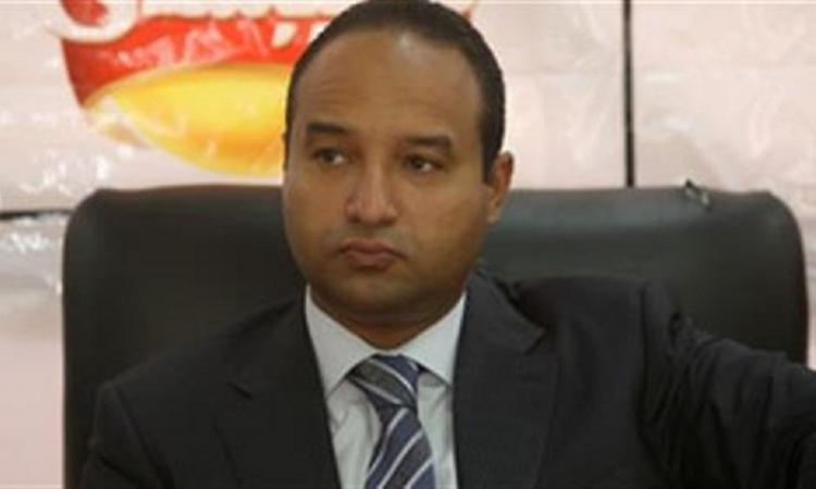«أبو شقة»: نتائج الانتخابات الرئاسية أثبتت عكس ما روجه أعداء الوطن