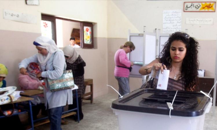 وصول وفدًا من الاتحاد الإفريقي إلى القاهرة للإعداد للمشاركة بمراقبة الانتخابات
