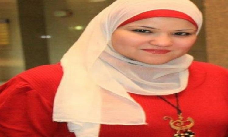 ندى إمام تكتب: في عربيتنا راجل