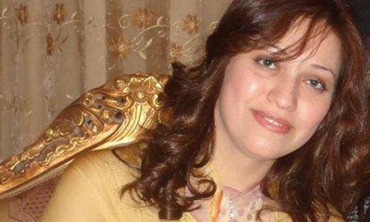 بالفيديو.. لمياء سامح تكتب: «بشرة خير» تعطى الفرحة للمصريين