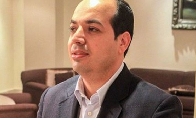 هجوم مسلح علي منزل رئيس الوزراء الليبي الجديد في طرابلس