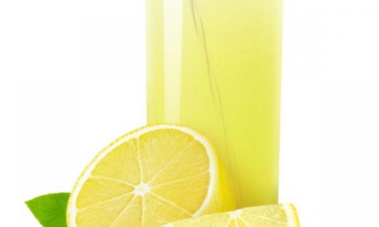 فى الليمون 10 فوائد.. فما هى؟