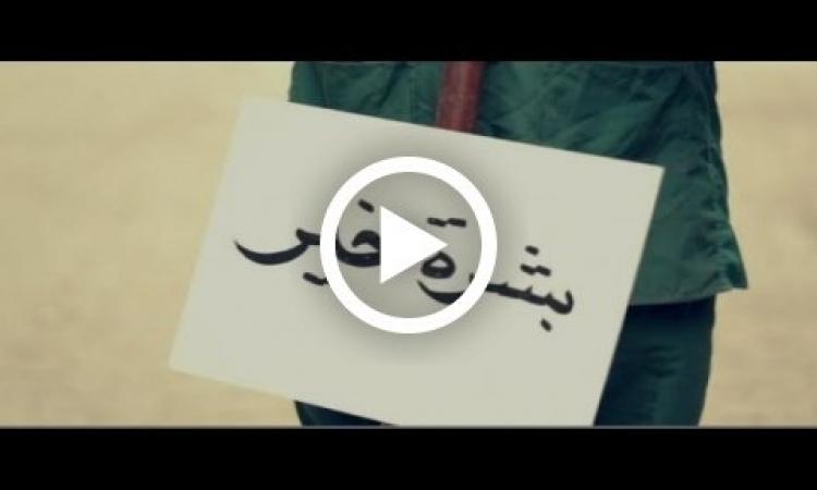"""بالفيديو .. رقص عادل إمام ومحمد هنيدي على انغام """" بشرة خير"""""""