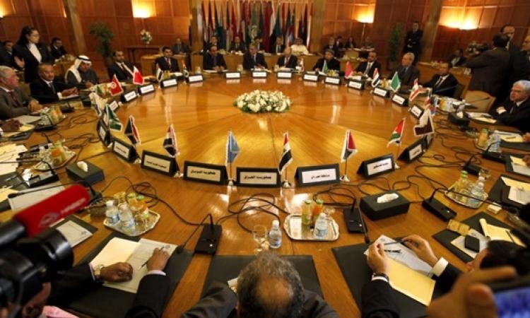 اليوم.. «ظاهرة الإرهاب» على طاولة مفاوضات وزراء الإعلام العرب